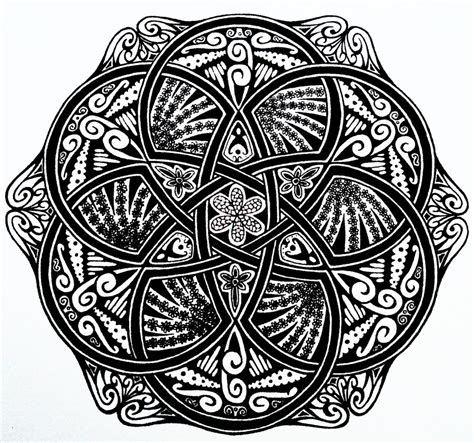 arabesque pattern dwg arabesque by angelik23 deviantart com on deviantart