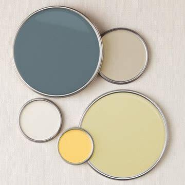 benjamin moore charlotte slate color palette monday 1