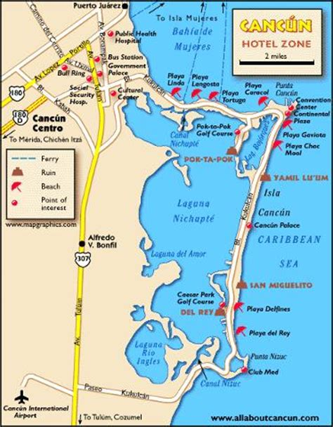 palace resort cancun map yucatan peninsula resort maps tripadvisor