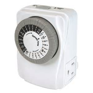 light timers shop prime 15 2 outlet mechanical residential in
