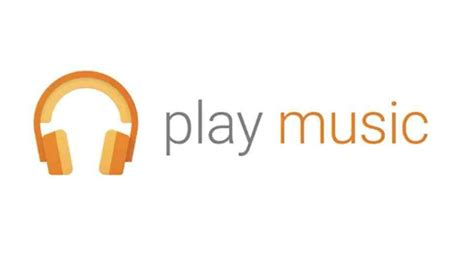 Library Office by Google Play Music Launches In South Africa Htxt Africa