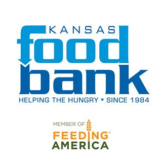 Food Pantries In Wichita Ks by Wichita Ks Food Pantries Wichita Kansas Food Pantries