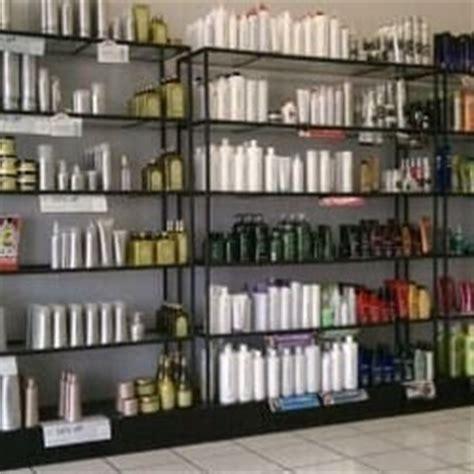 Tgf Haircutters Houston | tgf hair salon medical center houston tx verenigde