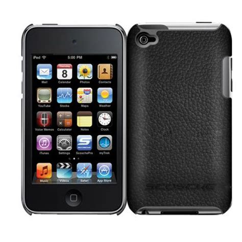 best ipods best ipod cases search engine at search