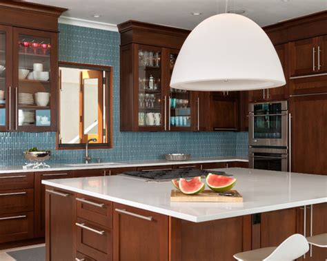 kitchen trends 2014 kitchen trends of 2014 beautiful homes design