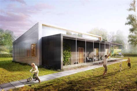 upcycled design inhabitat green design innovation upcycle house lendager architects building 175 000 home