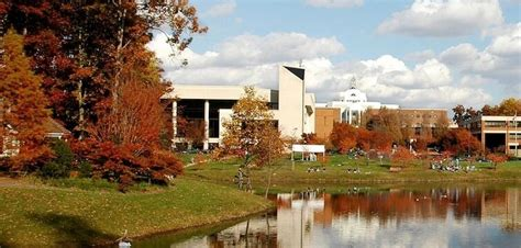 Gmu Mba Admissions by 50 Best Value Mba Programs 2016