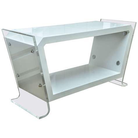 build a standing desk home depot build a standing desk home depot built
