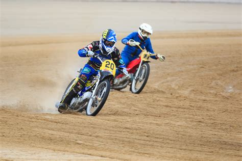 how long is a motocross race all winter long mablethorpe sand racing get involved