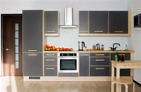 Modern Cabinets For Kitchen by Colori Pareti Cucina Consigli Suggerimenti Ed Esempi