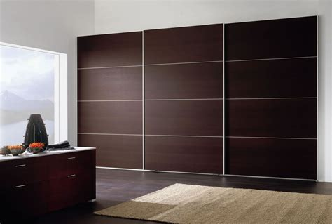modern wardrobe furniture designs wardrobe design wardrobe furniture bedroom wardrobe