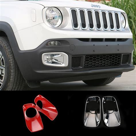 jeep renegade accessories top 88 ideas about jeep renegade accessories on pinterest