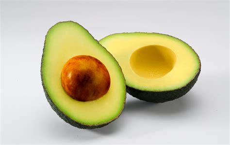 my ate avocado avocado image png