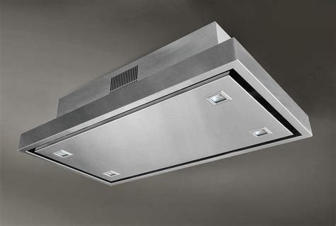 wall exhaust fans with louvers kitchen exhaust fan vents wall fans residential hoods