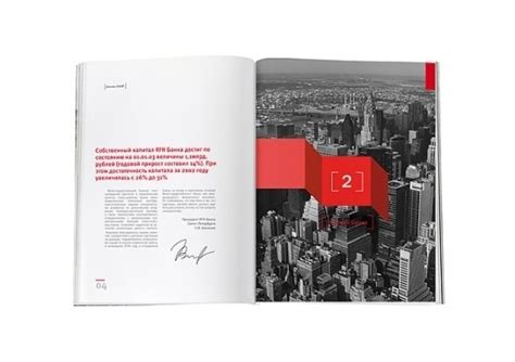 designspiration annual report best annual report design inspiration layout images on