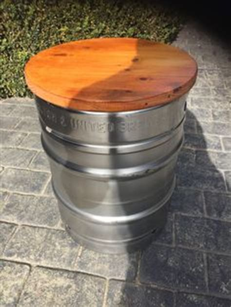 Keg Table by 1000 Ideas About Keg On Dispensers