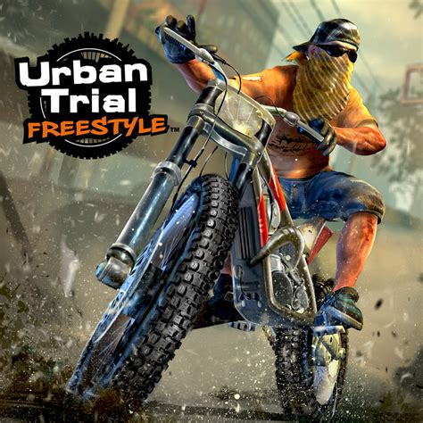 download freestyle urban trial freestyle free download ocean of games
