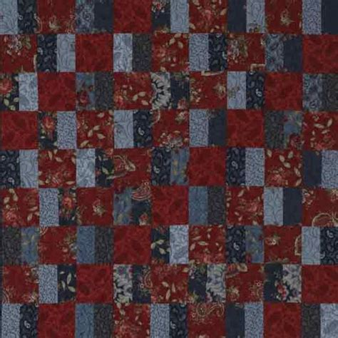 quilt pattern squares and rectangles 17 best images about rectangles on pinterest virginia