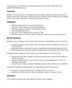 Really Resume Exles by Telephone Technician Resume Sales Technician Lewesmr