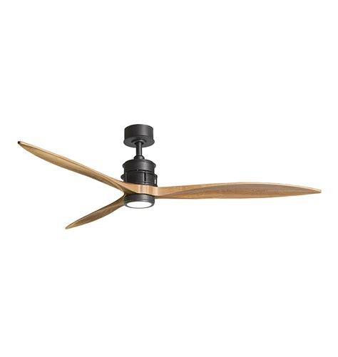 propeller fan with light falcon led ceiling fan rejuvenation