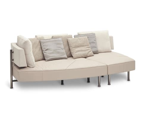 wing sofa wing sofa bed innovation wing sofa bed thesofa