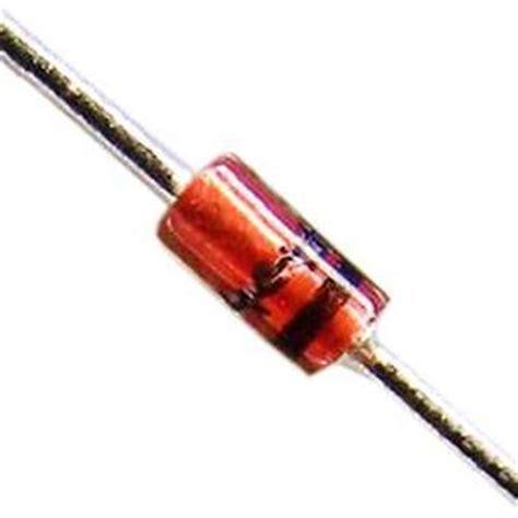9 volt zener diode 1n4730a zener diode 3 9v nightfire electronics llc