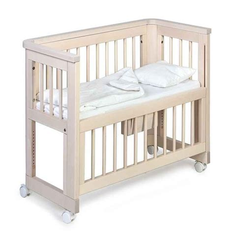 Bedside Co Sleeper by 1000 Ideas About Bedside Bassinet On Co
