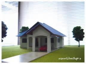 Two Bedroom Tiny House by Small 2 Bedroom House Plans House Plans 2 Bedroom Flat 3