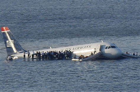 why planes crash files 2001 books gliterati in leaves devouring books feasting on