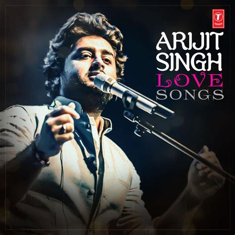 mashup songs songs mashup song arijit singh djbaap