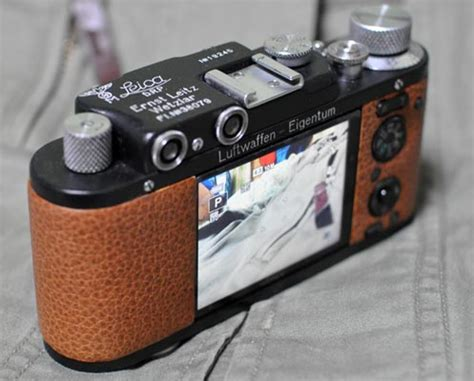 kataan.org » blog archive » shoehorning a digicam into a