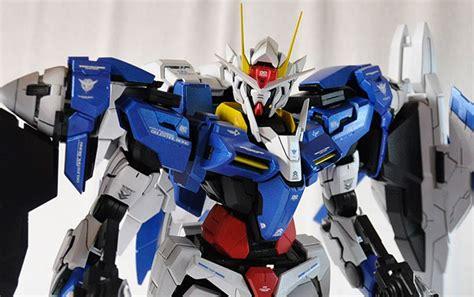 Gundam Decal Gd078 1 60 Pg 00 Raiser B pg 00 raiser metallic ver