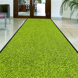 teppich nach mass teppich nach mass wolle heimdesign innenarchitektur und