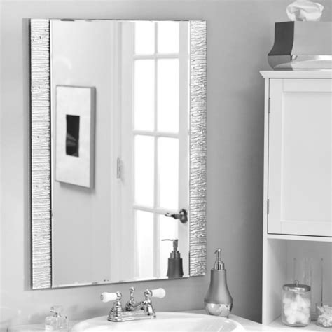 bathroom mirror designs 50 fabulous bathroom mirror design ideas and decor