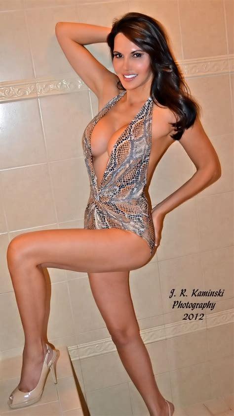 where professional models meet model photographers modelmayhem 54 best images about fashion model photos on pinterest