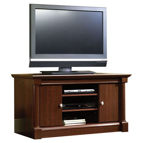 wood tv stands for flat screens cherry wood tv stand entertainment center flat screen