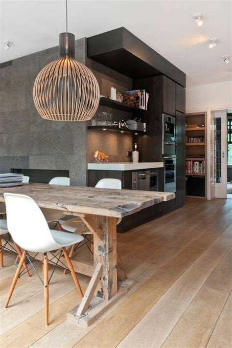 Incroyable Lustre Salle A Manger Design #3: cac7a948b61a6195906a888f83035a04--muriel-kitchen-renovations.jpg
