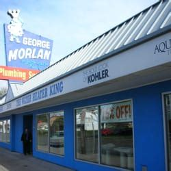 Plumbing Supply Portland Oregon by George Morlan Plumbing Supply 74 Reviews Hardware