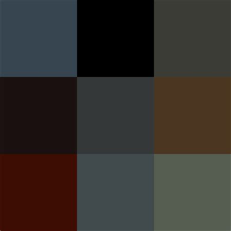 file color icon black new2 png wikimedia commons