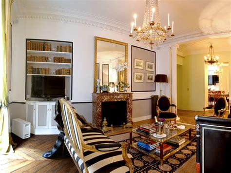 design apartment rentals paris unique interior design apartments in central paris