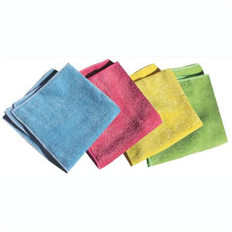 www gaun cloth image com e cloth four general purpose cloths healthy cleaning