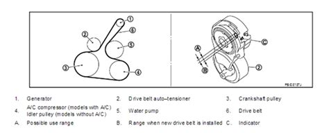 nissan urvan 2013 wiring diagrams wiring diagram schemes