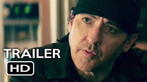 Film Nicolas Cage Thriller | arsenal official trailer 1 2017 nicolas cage john