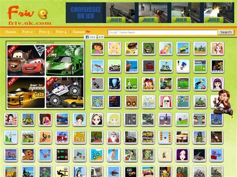 frivcom best online games information about friv uk com friv friv games play