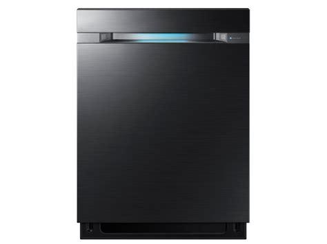 samsung dishwasher top dishwasher with flextray dishwashers dw80m9960ug aa samsung us