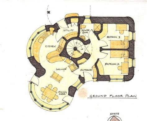 cob floor plans sick cob house plans plans for off the grid living