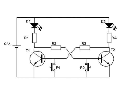 bc547 transistor explanation bc557 transistor terminals 28 images bc547 transistor bc547 pinout pdf datasheet 10k