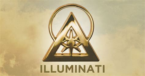 illuminati and illuminatiam official website for the illuminati