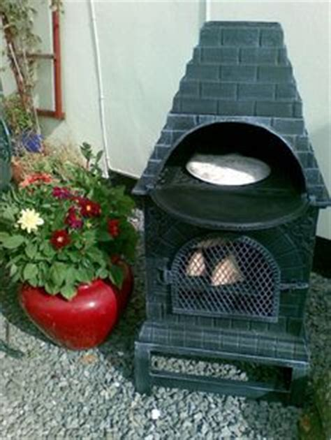 Cheap Pits And Chimineas 1000 Images About Chimeneas Cob Ovens On