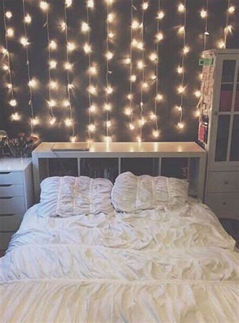beauty, bedroom, cozy, inspiration, tumblr image #3869722 by helena888 on Favim.com